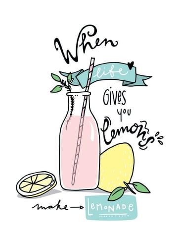 - when-life-gives-you-lemons