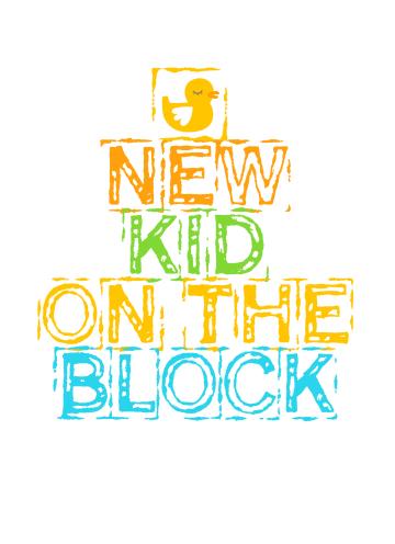 - geboorte-new-kid-on-the-block
