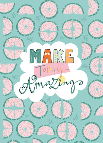- Zomer-kaart-Hip-Make-today-amazing