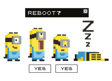 - Beterschapskaart-Minions-reboot