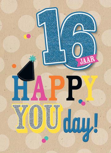 - verjaardag-leeftijden-happy-you-day