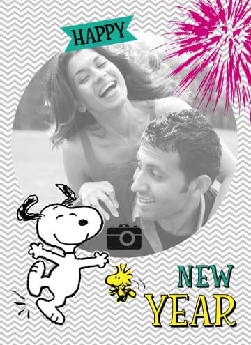 - fotokaart-snoopy-happy-new-year