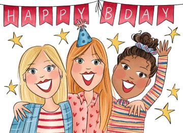 - verjaardagskaart-tiener-happy-bday-matia-studio