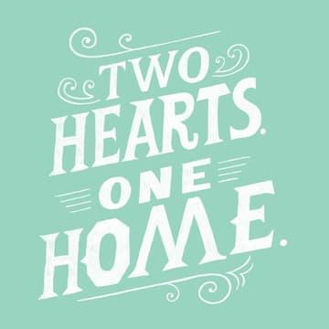 - samenwonen-two-hearts-one-home