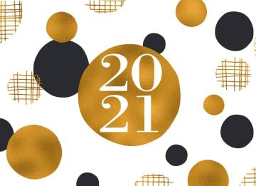 - xmas-happy-new-year-2021