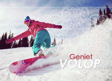 - geniet-volop-van-de-wintersport