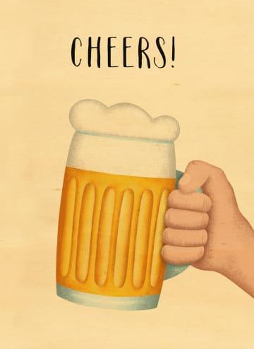 - cheers-folio-bier