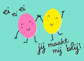 - pasen-ei-ei-ei-jij-maakt-me-blij
