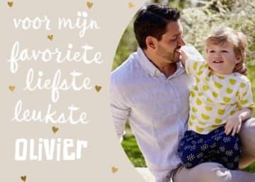 - valentijnskaart-foto-favoriete-liefste-leukste
