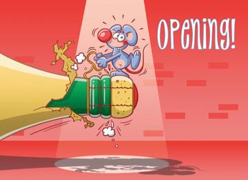 - opening-champagne-kurk