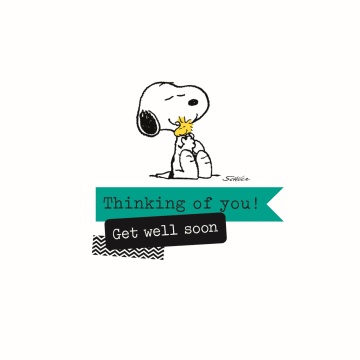 - snoopy-is-thinking-of-you