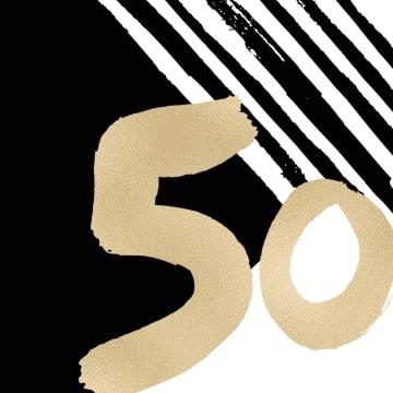 - 50-in-het-goud