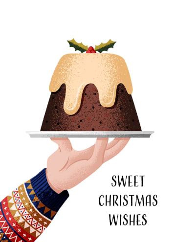 - sweet-christmas-wishes-folio
