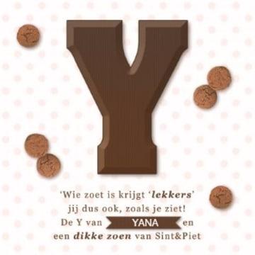 - sinterklaas-chocoladeletter-Y