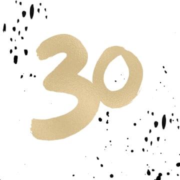 - gouden-30
