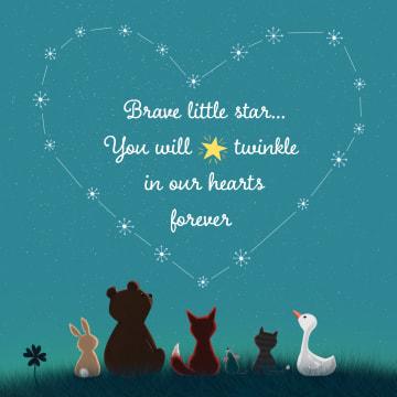 - geboorte-moeilijke-momenten-brave-little-star