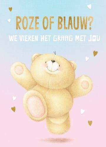 - gender-reveal-kaart-roze-of-blauw-deze-beer-viert-het-graag-met-jou