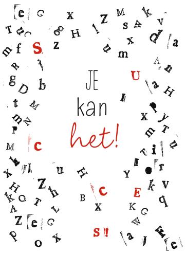 - letters-je-kan-het
