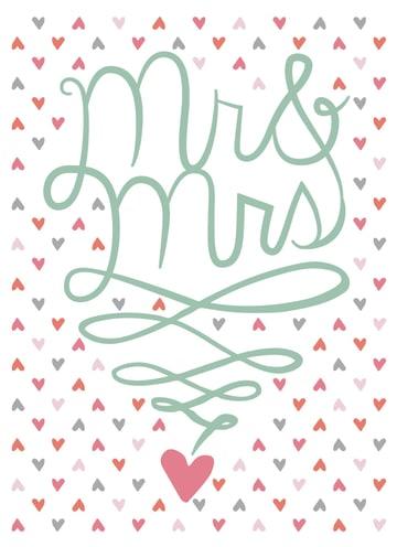 - Huwelijk-Echtvereniging-Huwelijksverjaardag