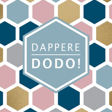 - monmon-kaart-om-een-dappere-dodo-heel-veel-succes-te-wensen