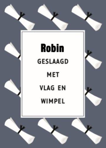 - met-vlag-en-wimpel