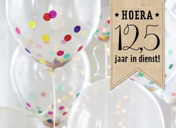- ballonnen-hoera-12-5-jaar-in-dienst