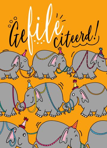 - verjaardagskaart-gefileciteerd-olifanten