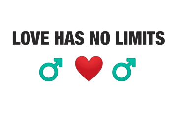 - valentijnskaart-lgtbq-love-has-no-limits-man-man