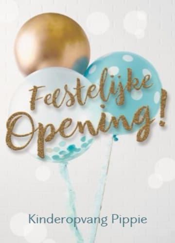 - nieuwe-zaak-feestelijke-opening