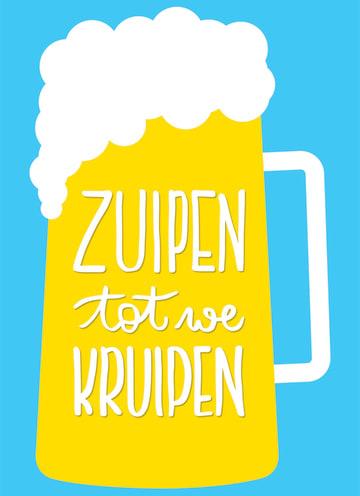 - bier-zuipen-tot-we-kruipen
