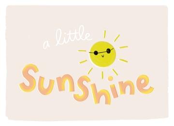 - Beterschap-kaart-Hello-Sunshine-