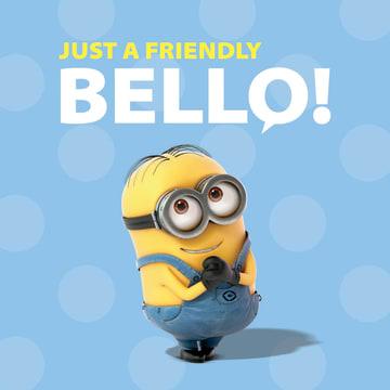 - zomaar-minions-just-a-friendly-bello