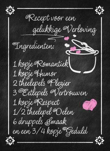 - recept-voor-een-gelukkige-verloving