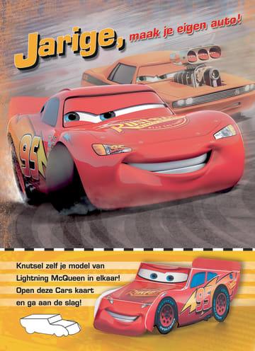 - lightning-mqueen-cars-voor-de-jarige