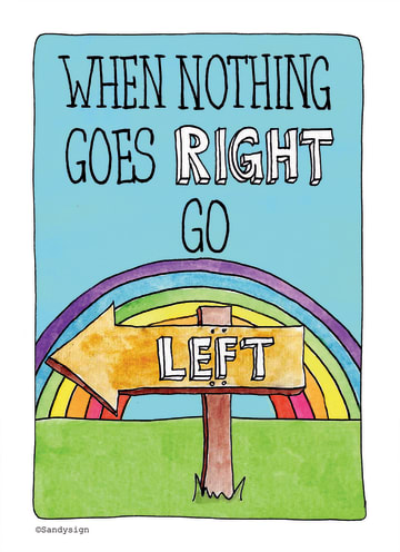 - een-motiverende-kaart-met-de-tekst-when-nothing-goes-right-go-left