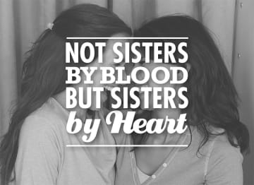 - sisters-by-heart
