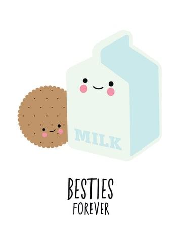 - besties-forever