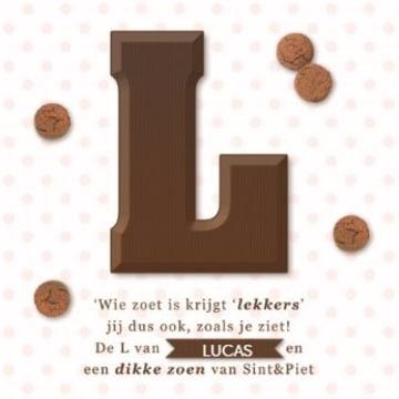 - sinterklaas-chocoladeletter-L