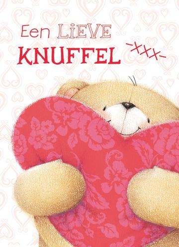 - valentijnkaart-lieve-knuffel
