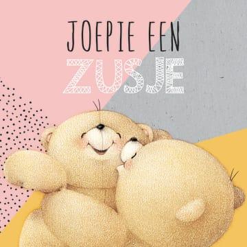 - forever-friends-joepie-een-zusje