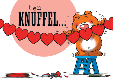 - funny-mail-een-knuffel-