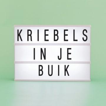 - kriebels-in-je-buik-lightbox
