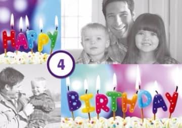 - verjaardagskaart-met-kaarsjes-op-de-taart