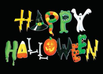 - happy-halloween