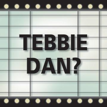 - letterbord-kaart-met-de-tekst-tebbie-dan