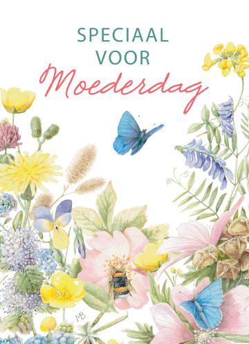 - speciaal-voor-moederdag-vlinders-en-bloemen
