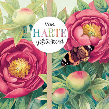 - marjolein-bastin-van-harte-gefeliciteerd-bloemen-vlinder
