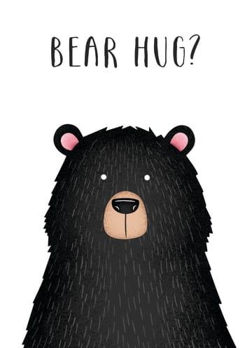 - -zwarte-beer