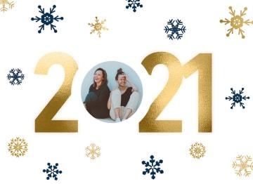 - nieuwjaar-fotokaart-2021-rond-kader
