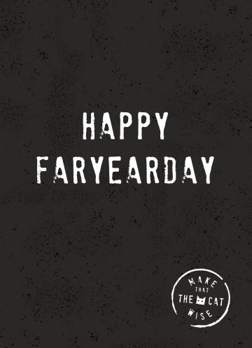 - happy-faryaerday